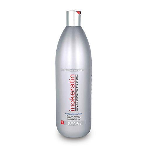 Shampoing clarifiant INOKERATIN - 1L