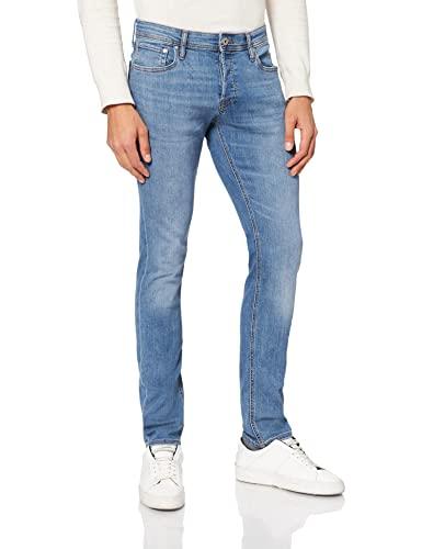 Jack & Jones Jeans Glenn Original 815