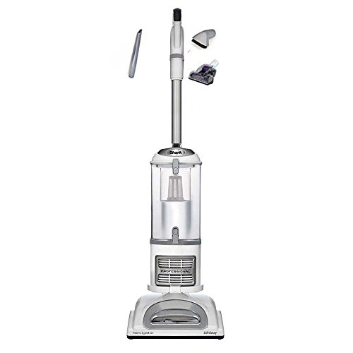 Shark Navigator Lift-Away Professional Upright Vacuum Cleaner - NV355