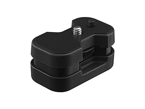 ソニー X3000/AS300用モーターバイブレーションアブソーバー AKA-MVA C SYH