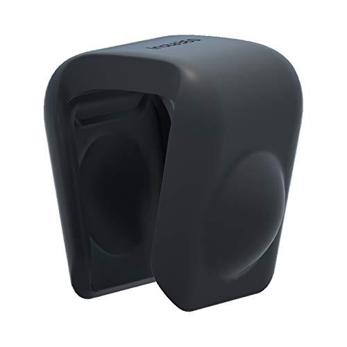 insta360 ONE R Linsenschutz für Dual-Lens 360 Mod