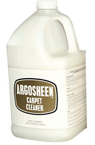 Argosheen Carpet Cleaner Gal (1)
