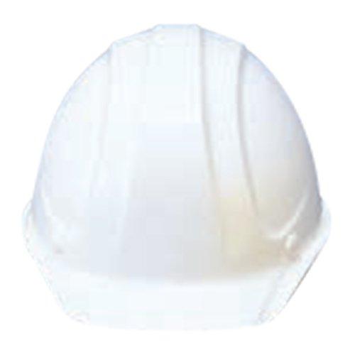 TOYO アメリカンタイプヘルメット No.217 白 軽量 深型 安定感抜群 日本製