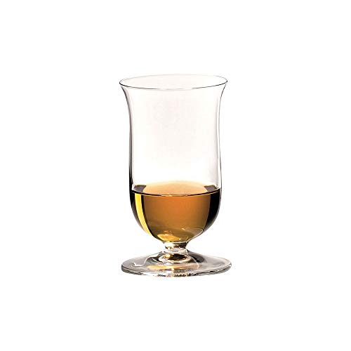 RIEDEL - Vinum, Single Malt Whisky 2 Whiskygläser (6416/80)