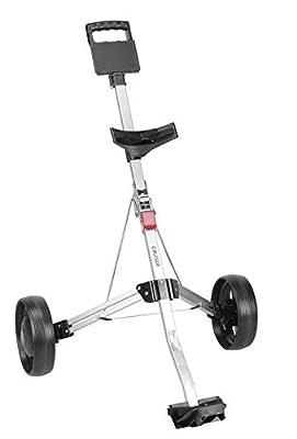 Cougar golf Zieh-Carts TW2