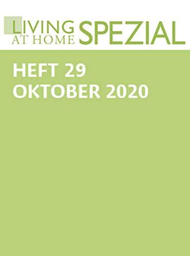 Living at Home Spezial Nr. 29 (3/2020)