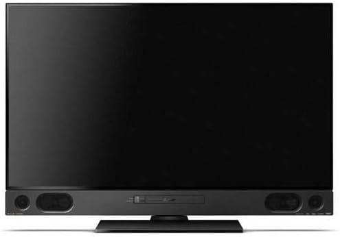 4Kチューナー内蔵 LED液晶テレビ REAL LCD-A50RA2000