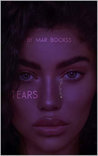 TEARS (TEARS & FEARS nº 1) de Mar Bookss