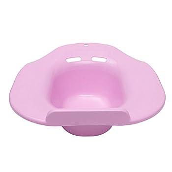 Bureze Litière Training Kit système de nettoyage Kitty Pets Potty Urinoir bac à litière facile à Apprendre