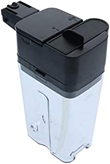 Saeco Milk Jug Carafe for Minuto, Incanto, and GranBaristo Espresso Machine - 421944029453 421944029452