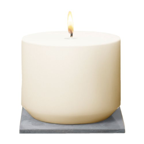 Maison Francis Kurkdjian Paris Home Scents Scented Candles Aqua Universalis 385g, 1er Pack (1 x 385 g)