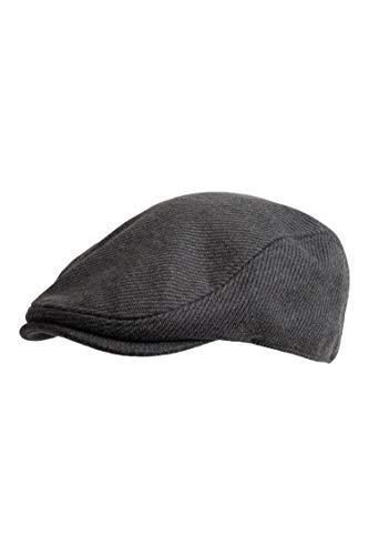 Levi's Canvas Ivy Hat