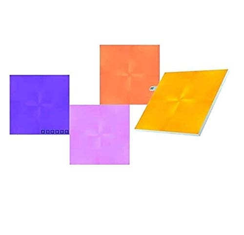 Nanoleaf Canvas, Mehrfarben(RGBW)