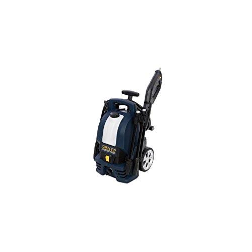 GMC GPW135 - Hidrolimpiadora (135 bar, 1400 W) color verde