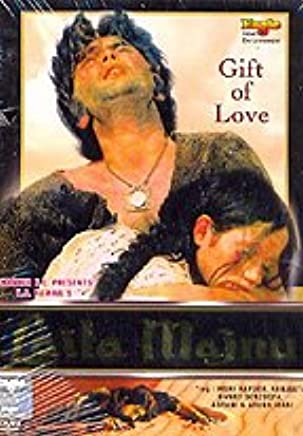 Laila Majnu (Hindi DVD): Rishi Kapoor: Amazon com: Books