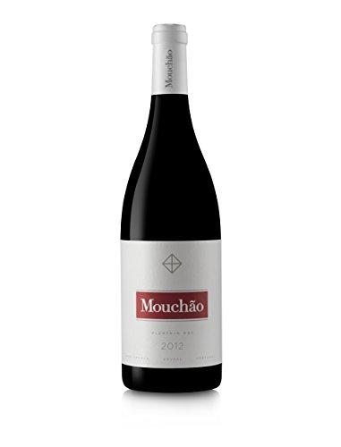Mouchao Tinto 2012 750ml