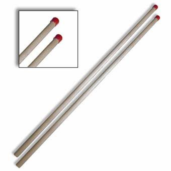 Merdel Cannon Sports Gameboard Replacement Cues