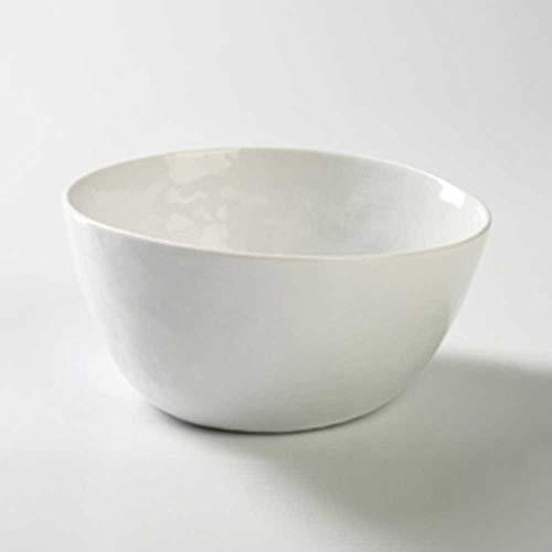 Lambert Bowl/Schüssel Piana porzellanweiß 14 cm