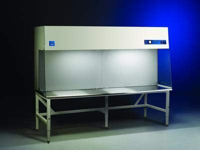 Labconco 3250020 Horizontal Clean Bench Japan Maker New 115V UV 5' with Our shop OFFers the best service
