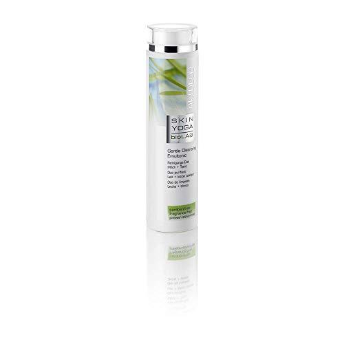 Artdeco Skin Yoga bioLAB femme/woman, Gentle Cleansing Emultonic, 1er Pack (1 x 200 ml)