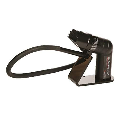 Pistolet de Fumage Pro GSM 700