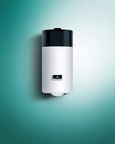 Vaillant Warmwasserwärmepumpe 100 l, aroSTOR VWL B 100/5, wandhängend