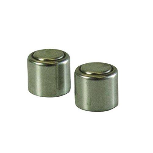 Streamlight TLR-6 69271 Cr 1/3N Lithium Batteries (2 Pack)