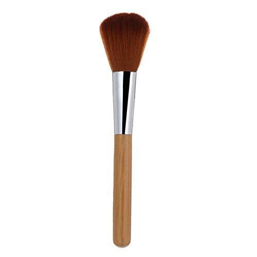 HZFROST 1 Pcs Cosmétique Maquillage Brush Foundation Sourcils Eyeliner Blush Cosmétique Correcteur Poudre Brosses