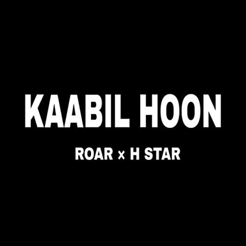 Roar & H STAR