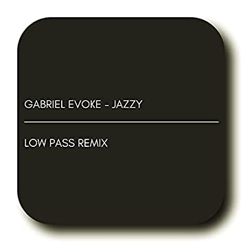 Jazzy (Remix)