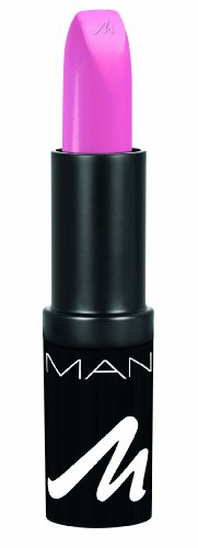 Manhattan 36055 Lippenstift Perfect Creamy & Care, 57D soft pink