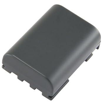 STK NB-2LH Battery for Canon G9 Rebel XTi G7 Rebel XT HV-20 ZR-850 S30 HV-40 S330 S50 HV-10 ZR100 ZR-830 ZR-700 Digital Cameras
