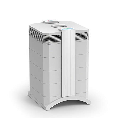 Air Purifier for Allergies Uk