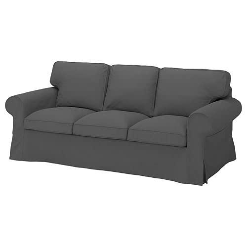 3-Seater Sofa Cover for IKEA
