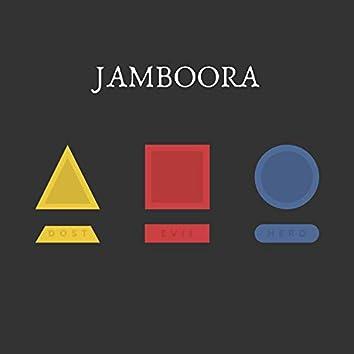 Jamboora