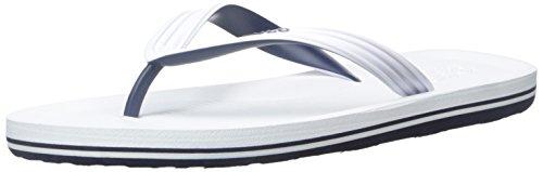 Polo Ralph Lauren Whittlebury Flip Flop