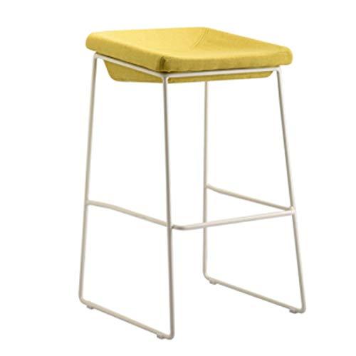 Minimalistische stijl, originele barkruk, hoge zitting, stoelen voor mos, metalen kruk, poten bank, kruk, schilderkunst, club, restaurant, hotel, café, shop, melk, winkel, kruk, Convi