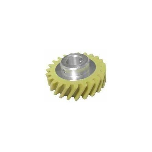 1x Teil # w10112253oder ap4295669oder 4162897Echter Factory OEM Original Mixer Worm Gear für KitchenAid Whirlpool von KitchenAid