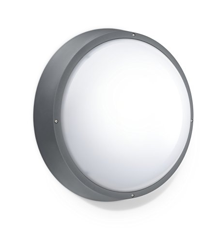 Philips CoreLine LED-wand- en plafondlamp WL120V LED16S/840 4000 K 1600 LM PSR vervanging voor 2 x 26 W 81653PH, wit, 06633199