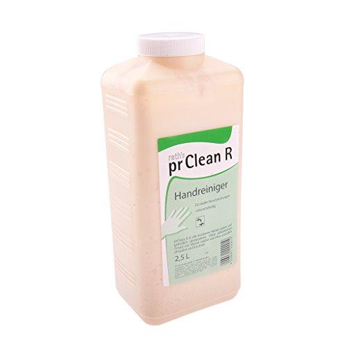 PR Clean R-Handreiniger 2,5 Liter