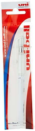 Uni-ball Signo UM-153 Stylo bille à pointe large Unité blanc