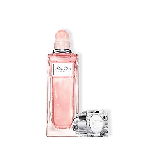 Dior Dior Miss Dior Etv 20 ml Roller Pearl - 20 ml