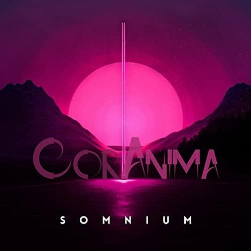 Coranima