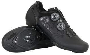 Massi Men's Mountain Ranking TOP10 Biking Easy-to-use Shoes