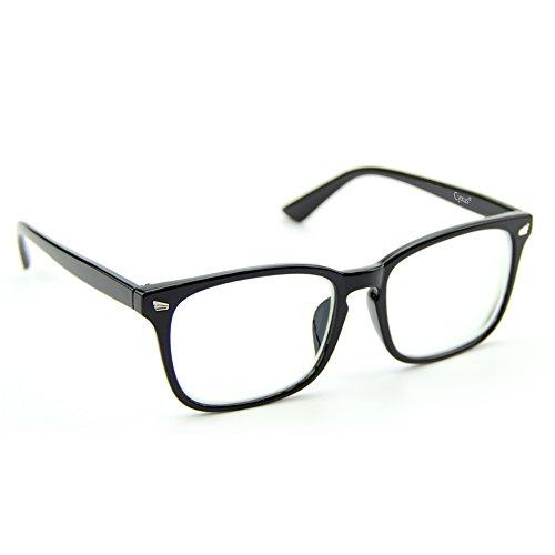 Gafas Protectoras Ultravioleta marca Cyxus