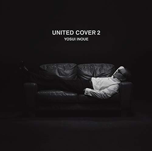 UNITED COVER 2(限定盤)(UHQCD)