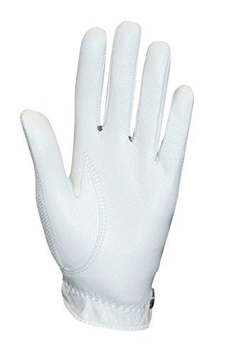 Footjoy StaCooler Damen Handschuhe linke Hand (LH) (M)