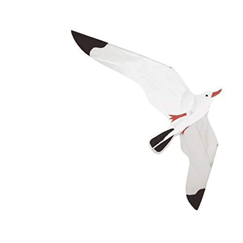 Rhombus 0911173 -  Möwe, Drachen Flugspielzeug