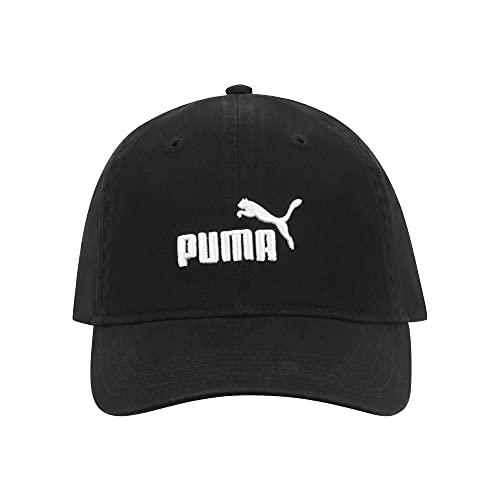 PUMA Women's Evercat #1 Adjustable Cap