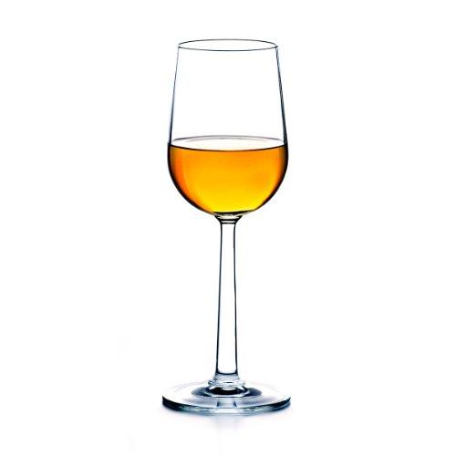 Grand Cru Süssweinglas, 2er Set, 23 cl